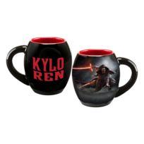 Joy Toy - Star Wars Episode Vii - Mug Deluxe Kylo Ren