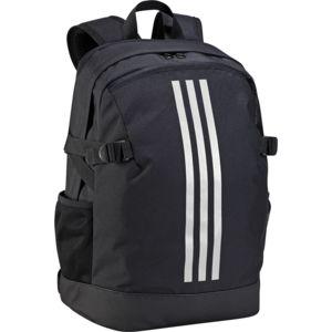Adidas Sac de sport BP Power IV M 2SzUVg