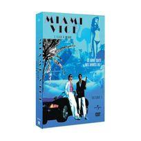 Universal Pictures - Deux flics à Miami : L'Intégrale saison 1 - Coffret 8 Dvd