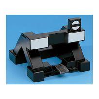 Playmobil - 4391 Butoir