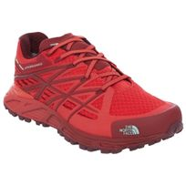 - Ultra Endurence Gtx Chaussure Trail No Name