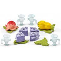 Tmtoys - Kit de pique-nique
