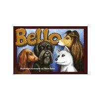 Adlung Spiele - Jeux de société - Bello