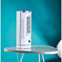 Colonne Rafraichissante colonne climatisation - achat colonne climatisation pas cher - rue