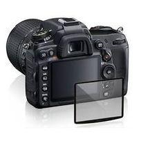 Ggs - Protection d'écran Professionnelle pour Canon Eos 450D