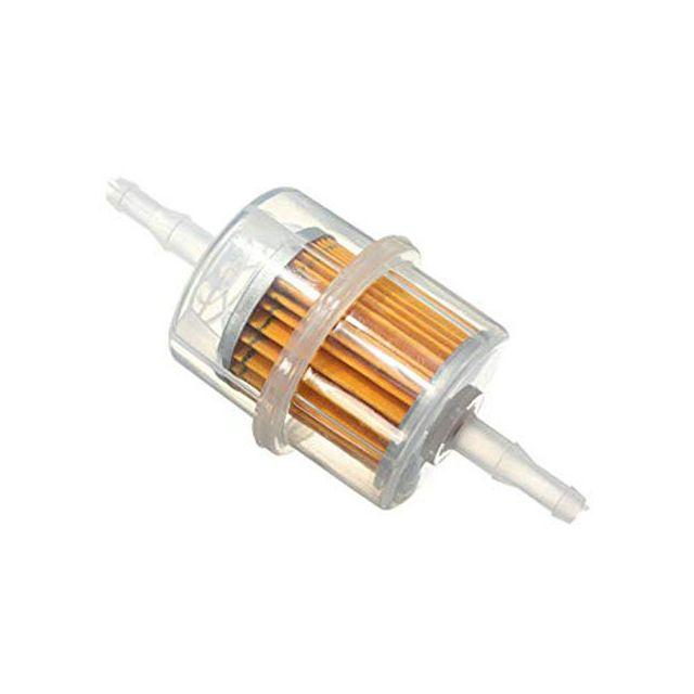 Bosch N6431 Filtre /à carburant diesel VAG
