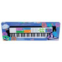 Simba Toys - 106837079 I-clavier