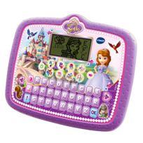 Vtech - Tablette magique Princesse Sofia