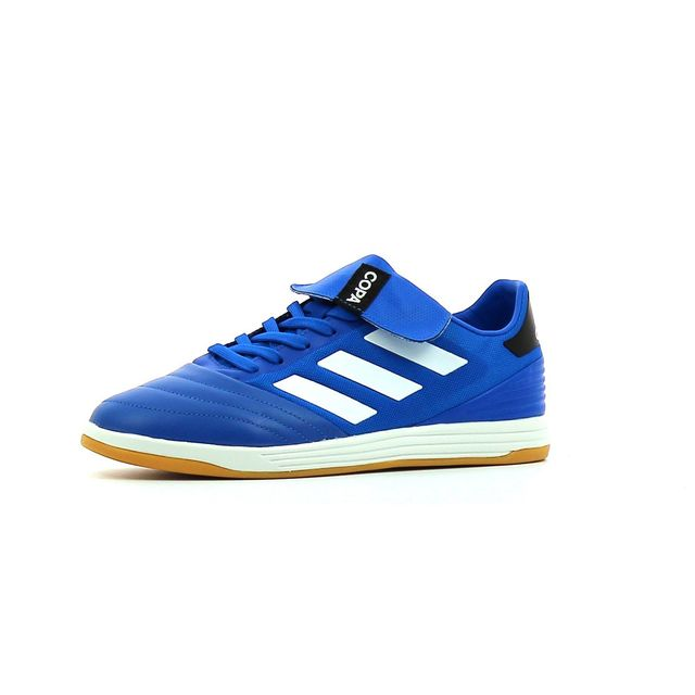 new cheap great look exclusive range Adidas performance - Chaussures de Football Copa Tango 17.2 Tr ...