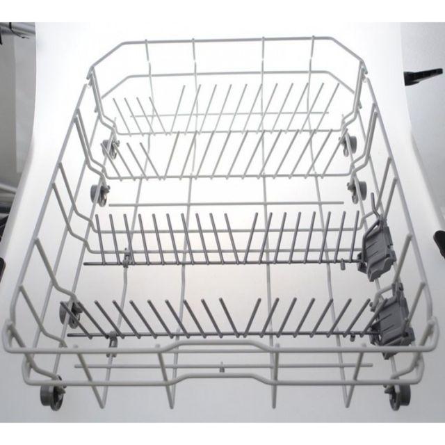 Siemens Panier inferieur complet pour lave vaisselle