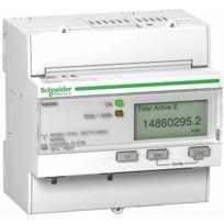 Schneider Electric - Compteur Energie Iem3255