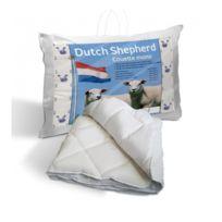 tente de camping hollandaise achat tente de camping hollandaise pas cher rue du commerce. Black Bedroom Furniture Sets. Home Design Ideas