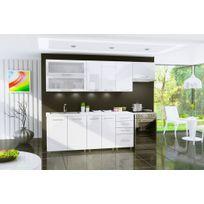 fixation murale pour meuble de cuisine - achat fixation murale ... - Fixation Murale Meuble Cuisine