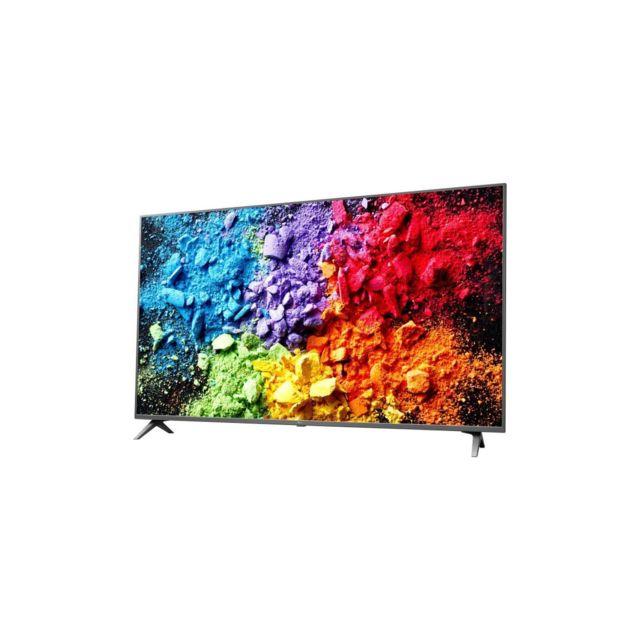 98c6681e87a LG TV LED 65