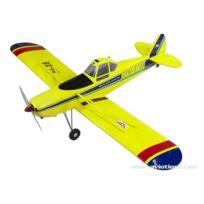 AVIO TIGER - Piper PA 25 2,20m ARF