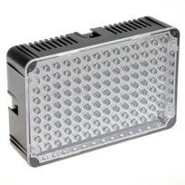 Torche 2019rueducommerce Led Video Carrefour Catalogue uF15KJ3lcT