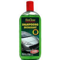 Neoclean - Shampooing decrassant fruite 500ml