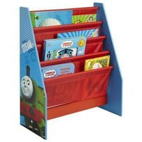 Thomas & Friends - Bibliothèque Thomas le Petit Train