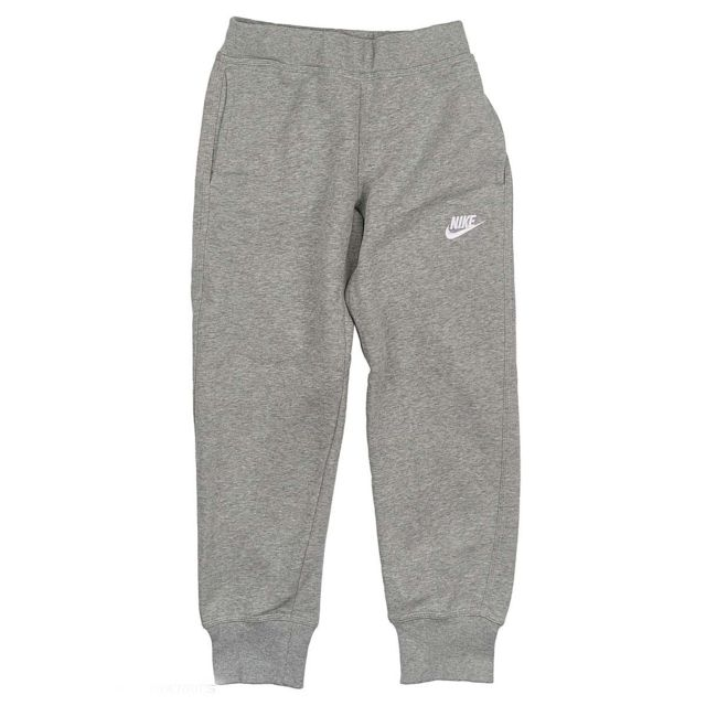 Nike Pantalon de survêtement N45 Frc Bf Rib Junior