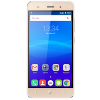 HAIER - L56 DS Or