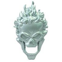 Diamond Select - Marvel Ghost Rider Bottle Opener