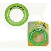 Sunflex - Frisbee