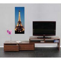 tableau decoration paris - Achat tableau decoration paris pas cher on