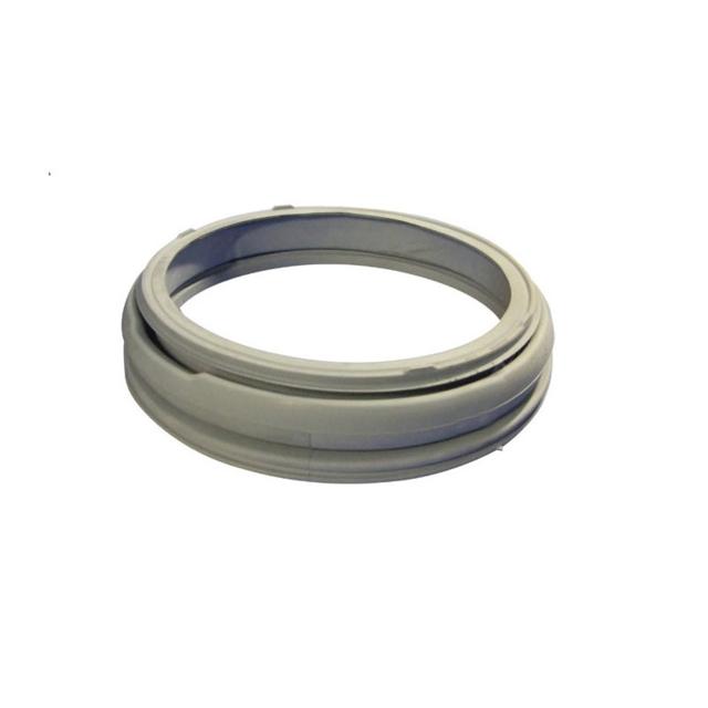 Whirlpool Compatible Machine à laver porte Joint 481246068527