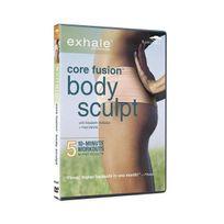 Acacia - Exhale Core Fusion Body Sculpt Import anglais