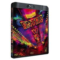 Wild Side Video - Enter the Void - Blu-Ray