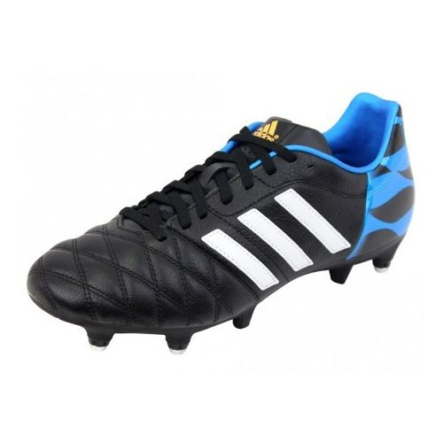 11nova Bkb Football Originals Sg Adidas Homme Chaussures tqHR5xn4