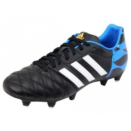 Homme Sg 11nova Football Originals Adidas Chaussures Bkb wzqxPY0S
