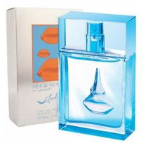 Salvador Dali - Sea & Sun À Cadaques Edt 50 Ml