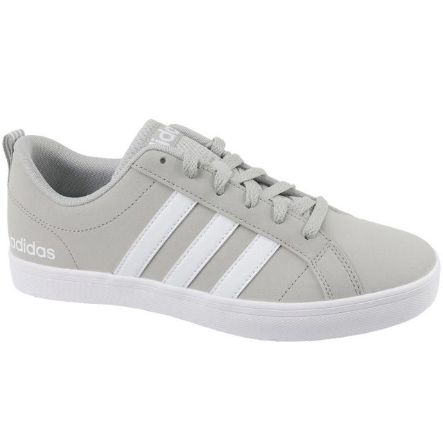 Adidas Gris Pas Pace Cher Achat Vente Db0143 Baskets Vs Homme k0w8nOPX