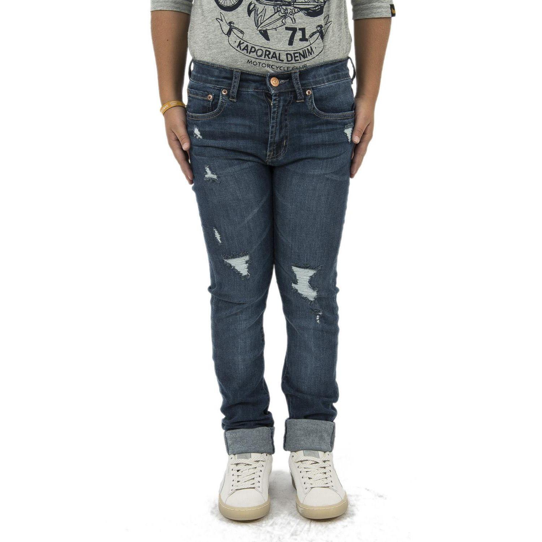 Chemise Jeans Levis en ce qui concerne jean enfant