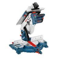 Bosch - Scie à onglet à table supérieure 305mm 1800W – Gtm 12 Jl