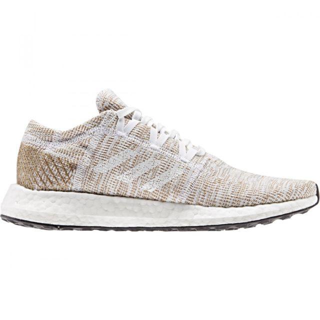 Chaussures de running Pureboost Go Women