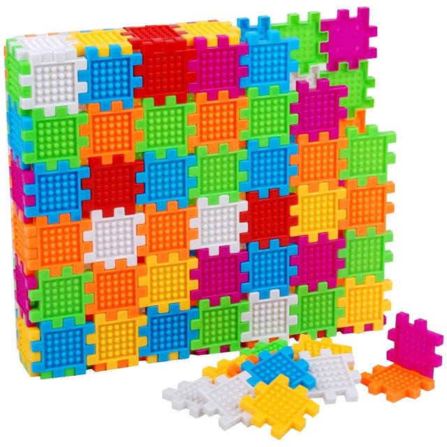 jeux cube a emboiter - Achat jeux cube a emboiter pas cher - Rue ...