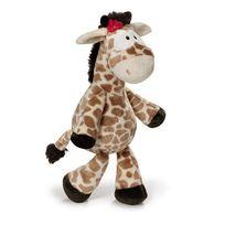 NICI - Peluche girafe debbie 80 cm