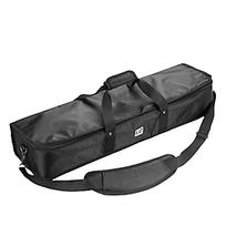 Ld Systems - Maui 11 G2 Sat Bag