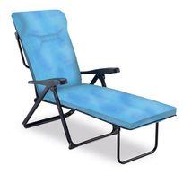 matelas pour fauteuil relax - Achat matelas pour fauteuil relax ...
