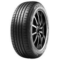 pneus Ecsta Hs51 205/55 R16 91V