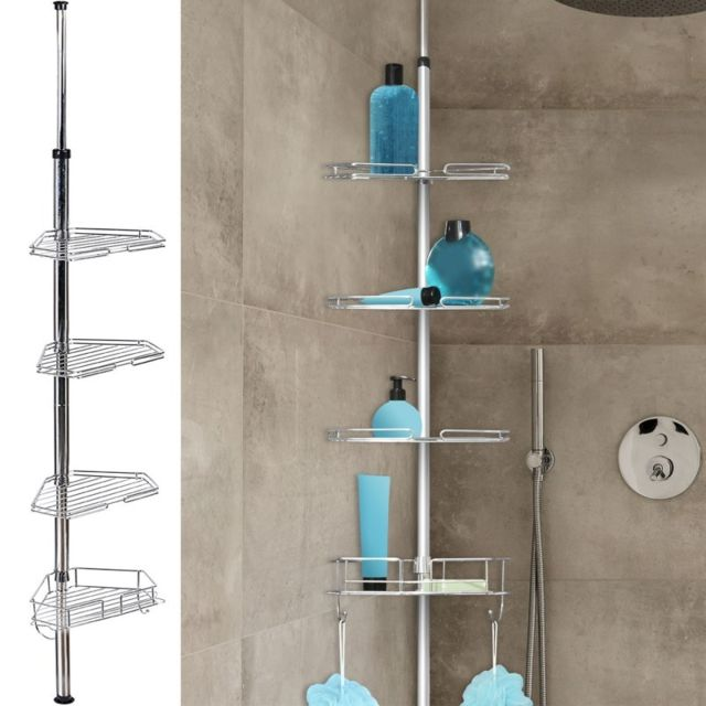 bain colonne douche. Black Bedroom Furniture Sets. Home Design Ideas