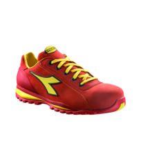 DIADORA - Chaussure de sécurité basse Glove II S3 HRO Rouge intense -17023545041