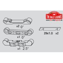 Rally Legends - EZRL2358 Supports de bras