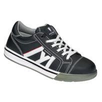 Maxguard - Chaussures de sécurité Shadow S3 Src