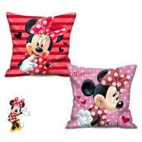 Disney - Lot de 2 Minnie