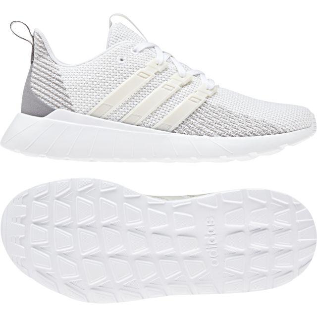 Adidas Chaussures femme Questar Flow pas cher Achat
