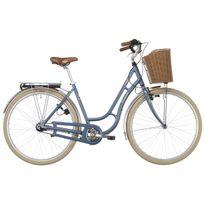 Vermont - Saphire 7s - Vélo de ville - bleu