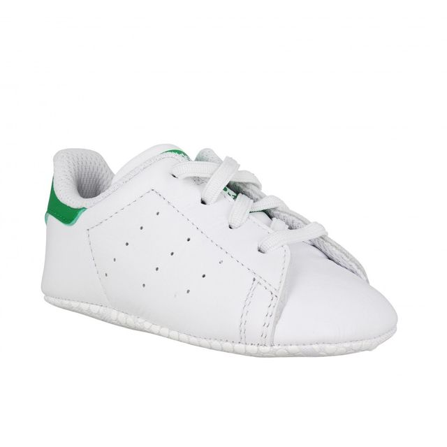adidas stan smith verte pas cher